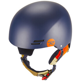 Rossignol Spark Helmet blue